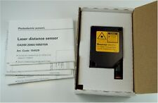 NEW Baumer Laser Sensor OADM 20I64/405010A for Reflective Objects/Wafer 10154529