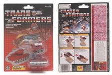 Transformers G1 AUTOBOT WARPATH REISSUE Gift Toys New Hot