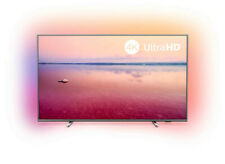 "TV LED Philips 65PUS6754 65 "" Ultra HD 4K Smart Flat HDR"