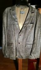 Spring Blazers Unbranded Coats & Jackets for Men