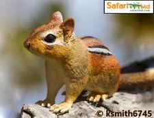 Safari Grand sucre Planeur Big solide Jouet en plastique Wild Zoo Animal Possum nouveau