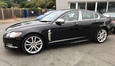 Jaguar XF S Premium Luxury 3 0 Diesel 2009