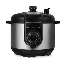 Tower Food Electric Pressure Cookers
