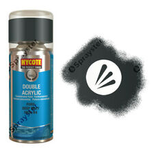 Hycote FORD Deep Navy Spray Paint Auto Enviro Can XDFD731