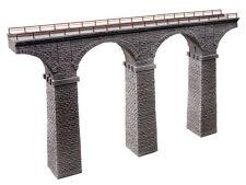 Noch 58675 HO Ravennaviadukt  #NEU in OVP#