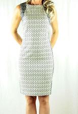 Zara Above Knee, Mini Tunic Dresses