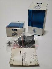 OEM Lot of 2 x 9004 Ford E5LY-13NO21-A,  bulb Assembly W/IS NIB