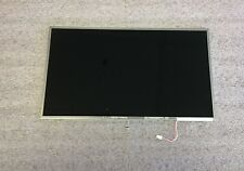 "Genuine HP Pavilion G60t-500 15.6"" LCD Panel Display Screen N156B3-L02 Rev. C2"
