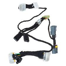 OEM NEW Remote Start Keyless Entry Fob Kit Push Button 14-15 Optima 4UF60-AQ701