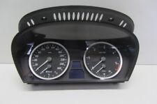 BMW E61 E60 TACHO KOMIINSTRUMENT TACHOMETER 6983153