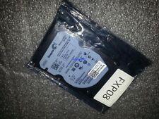 Discos duros (HDD, SSD y NAS) Seagate para 320GB