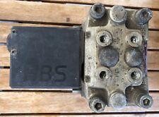 Lancia Delta HF integrale 16v / Evo ABS Block