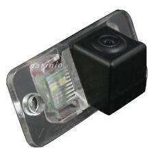 Reverse Car Camera for Audi A3 A4 A6L Q7 S5 S8 A7 A8L Audi A3 S3 8P 8V Limousine