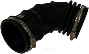 Engine Air Intake Hose Dorman OE Solutions 696-061|12 Month 12000 Mile Warranty