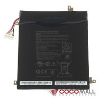 C22-EP121 Laptop Battery For ASUS Eee Pad B121 Tablet PC Series C22-EP121 7.3V