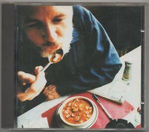 Blind Melon - Soup  (CD 1995)