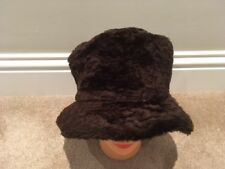 VINTAGE MARIDA WINTER HATS FULLY LINED MADE IN ENGLAND CHRISTMAS  SALE £5
