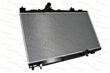 MANUAL RADIATOR WATER COOLING ENGINE RADIATOR THERMOTEC D72010TT