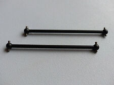 Antriebsknochen Antriebswelle Dogbone 538104 B Himoto, LRP, Länge 101mm,PIN 95mm