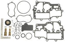 BWD 10592 Carburetor Repair Kit - Kit/Carburetor