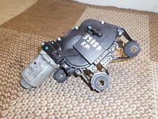 Skoda Roomster Praktik 5J Wischermotor hinten 5J7955711A mit  59.088km