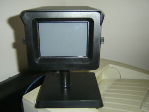 SUPER 8 MOVIE FILM VIEWER AND EDITING MACHINE