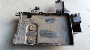 Smart forfour 454 Batteriefach MR989182