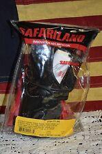 Safariland SigSauer P220R P220S P226R P226S Belt Loop Gun Holster L III Retent