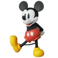 Medicom Toy UDF Disney Standard Characters Mickey Mouse PVC