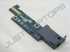 Genuine Original Toshiba Tecra 8100 Laptop Replacement 56K Modem Board B36085241