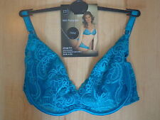 Polyester Underwire Women's & Bra Sets ,Multipack