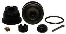 Suspension Ball Joint fits 1981-1987 Pontiac T1000 Fiero  ACDELCO PROFESSIONAL