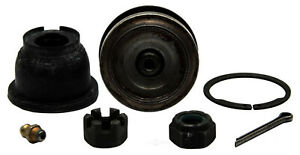 Suspension Ball Joint Front Lower ACDelco 45D2116