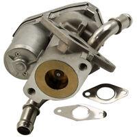 pour Ford Transit Mk7 Vanne EGR 2.2/2.4 TDCi 1480549 1788 657 refroidi par eau