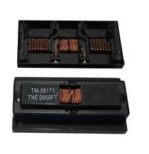 TM08171 - TM 08171 - TM-08171 TRASFORMATORE INVERTER TM08171 TV LCD  PCE