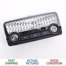 2009 - 2012 BMW 750LI F02 REAR INTERIOR DOME LIGHT - OEM