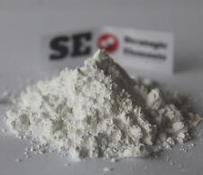 10 kg Lanthanum(III)-Oxide La2O3/TREO min. 99,99% Lanthanoxid 10000g Lanthan La