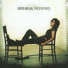Piece By Piece, Katie Melua, Good CD