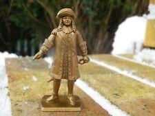 MOKAREX Collection LOUIS XIV: LOUVOIS comme neuf, voir photos.