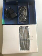 Nokia  C3-01.5 - Grau (Ohne Simlock) 100% Original !! Neu!!!