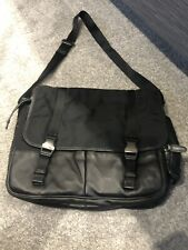 Ralph Lauren Mens Brand New Genuine Messenger Bag