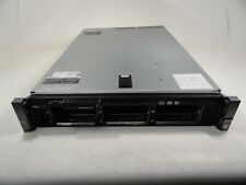 Dell PowerEdge R710 Rack Server 2*Xeon E5520 2.26GHz 16GB 0HD Boots