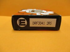 ENDURO DRF3041-2RS BEARING