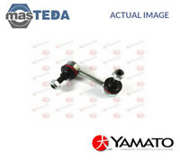 YAMATO REAR ANTI ROLL BAR STABILISER DROP LINK J65067YMT I NEW OE REPLACEMENT