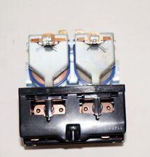 28835 CM Reversing Contactor A275KXX  Coffing Yale NIB