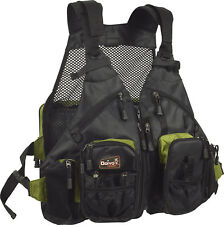 Sport Sinnvoll Ironclaw Iron Trout Trout Bag Ii Forellentasche