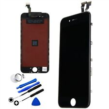Per iPhone 6 Nero LCD Display Touch Screen digitalizzatore Assembly sostituzione