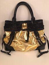 Liebeskind Leather Bag