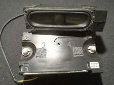 Samsung UE32H5570S speaker set. BN96-30336A
