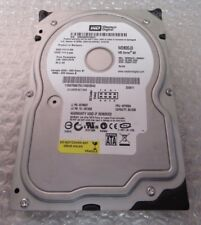 """Western Digital Caviar SE WD800JD-08MSA1 80GB SATA INT 7200 RPM 3.5""""  Hard drive"""